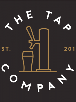 Logo The Tap Company AS